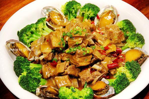 在冬季羊肉能和海鲜一起吃吗
