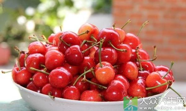 吃什么水果可以补脑呢