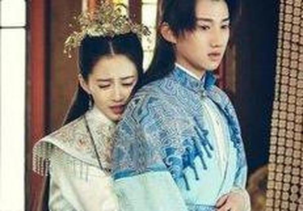 陈钰琪年龄惊人揭秘 九公主陈钰琪大量私照曝光