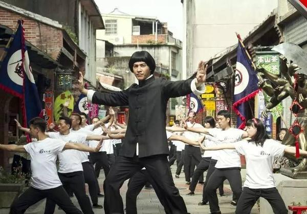 《中国好声音》7号登陆台湾银幕  中天高层赞:是道大菜