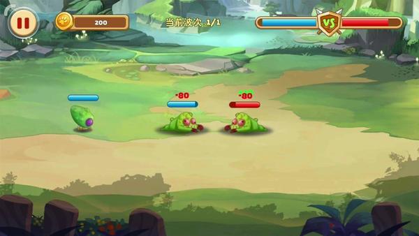 怪物彈珠怪物合成強化玩法推薦