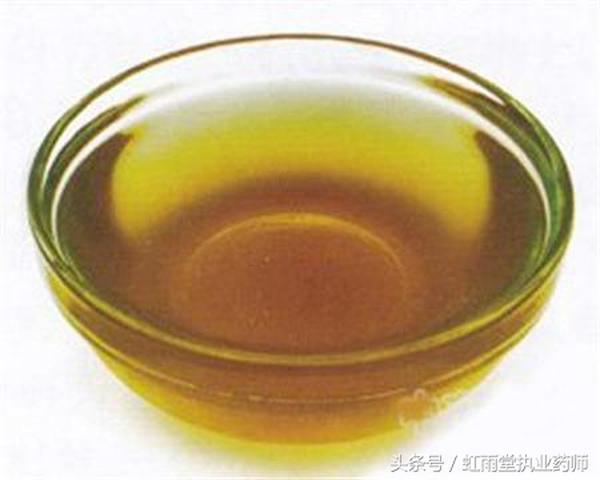 第三竹沥汤的功效与作用