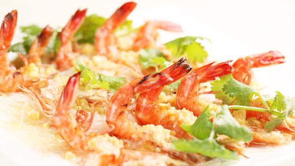 哺乳期可以吃海鲜吗 这些食物最好别碰