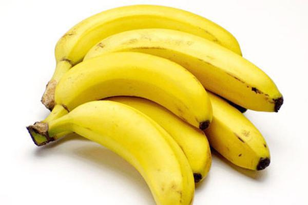 吃香蕉可以去火吗