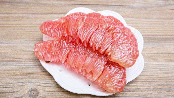 剥皮了的柚子可以放几天,柚子怎么保存时间长
