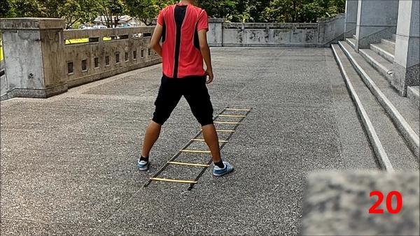 樱桃湾之夏体能训练技巧汇总 体能训练方法及技巧详解