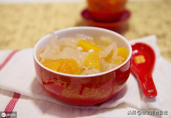 木瓜瘦肉汤的做法