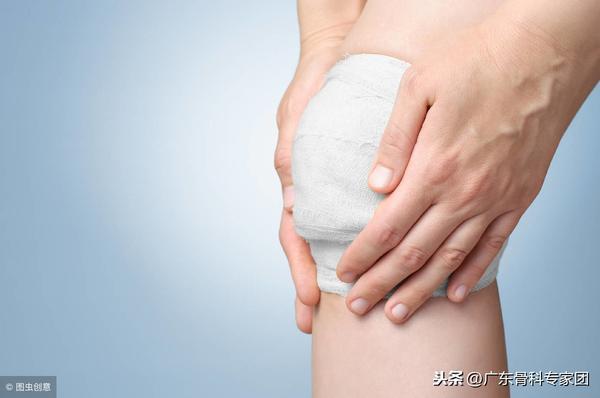 膝盖骨膜炎怎么治疗