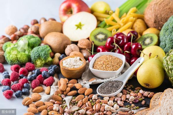 肾错构瘤术后饮食应注意什么