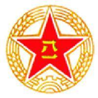解放军新闻传播中心融媒体
