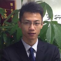 北京张颖律师