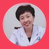 乔新荣医生