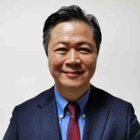 赖岳谦台湾