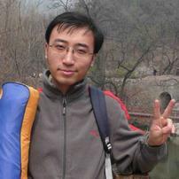 李永乐老师