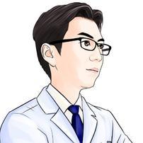耳科赵医生