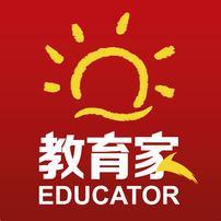 光明日报教育家杂志社