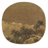 龍丘文化艺术