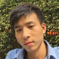 深圳华强北东远