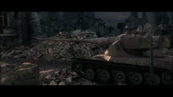 天天斗三国铁甲近卫兵详解 陆地霸王