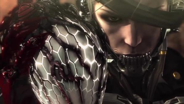 《合金装备崛起:复仇》PC版要求玩家实时在线