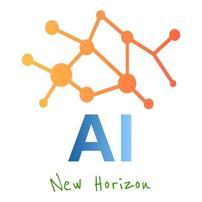 AI新视野