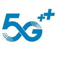 5G通信观察