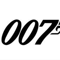 金融007