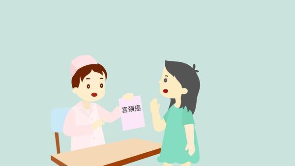 子宫颈癌是怎么引起的,如何及早发现与预防子宫颈癌