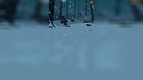 月圆之夜狼人版本女骑士殉道流噩梦通关技巧