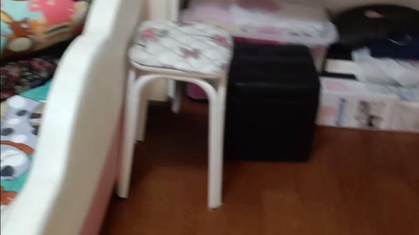 小小房间第39关攻略