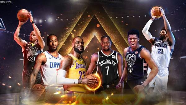 最强NBA得分后卫特训第20关通关攻略