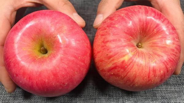 吃苹果有什么好处和坏处,吃苹果有什么好处,吃苹果有什么坏处