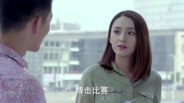 《麻辣江湖》激萌小细节 合影搞基必备