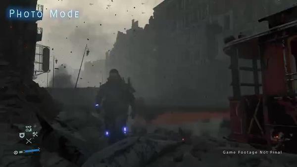 PC游戏《海底猎人》公布 游戏模式丰富