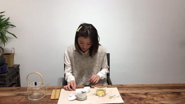 晚上喝茶叶水好不好,晚上喝茶叶茶好吗