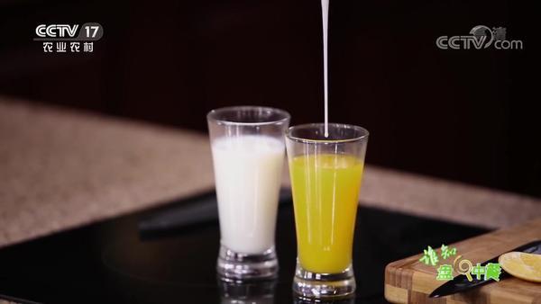 喝牛奶后15分钟吃橙子可以吗,喝牛奶吃橙子会中毒吗