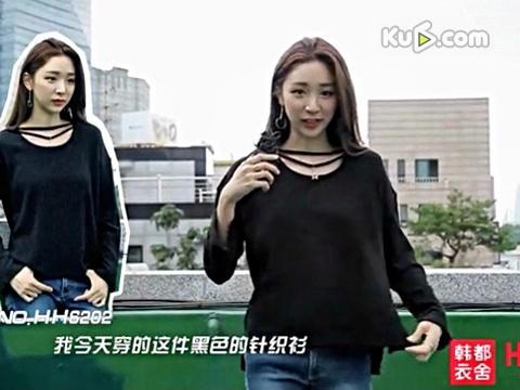 中老年女式秋装外套新款上衣【多图】_价格_图片- 天猫精选