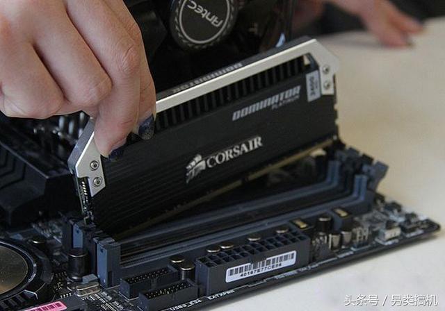 电脑内存一般多大,如今电脑配多少G的内存,才真正够用!