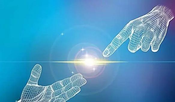 互联网创业之ICP许可证过审秘籍