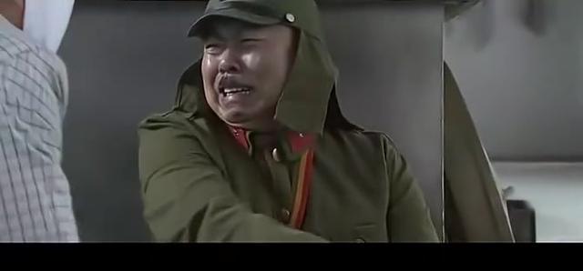 举起手来2:潘长江搞笑又出新招,老鼠钻进裤裆,爆笑不断!
