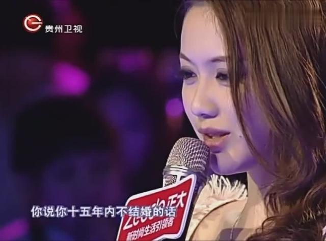 老九门演员表_全部演员人物介绍_365电视剧