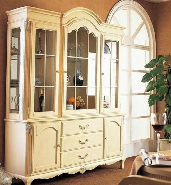 书柜设计尺寸标准