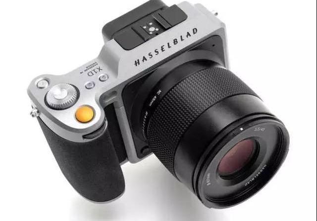 120中画幅相机图片