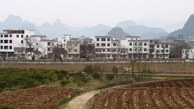 宁远县职业中专