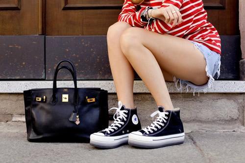 内增高女鞋品牌