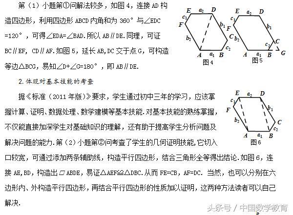 2020年台州中考分数线