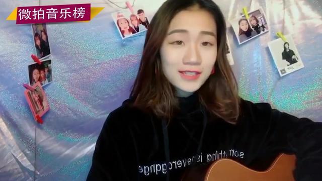 桥豆麻袋歌曲简谱