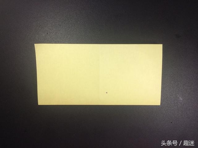 亲子折纸教程,折一只非常逼真的蝴蝶,贴在客厅非常好看_腾讯网