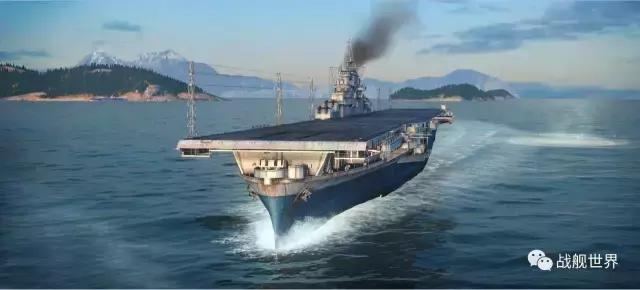 战舰世界瞄准讲解视频