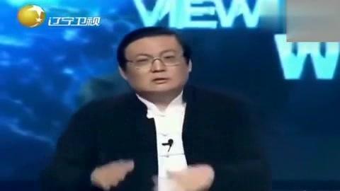 82岁杨振宁说出娶28岁翁帆的原因,仅用了2个词语